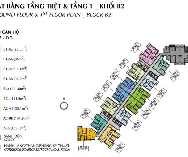 mat-bang-tang-1-b2-diamond-brilliant