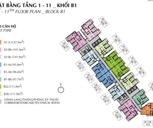 mat-bang-tang-1-block-b1-diamond-brilliant