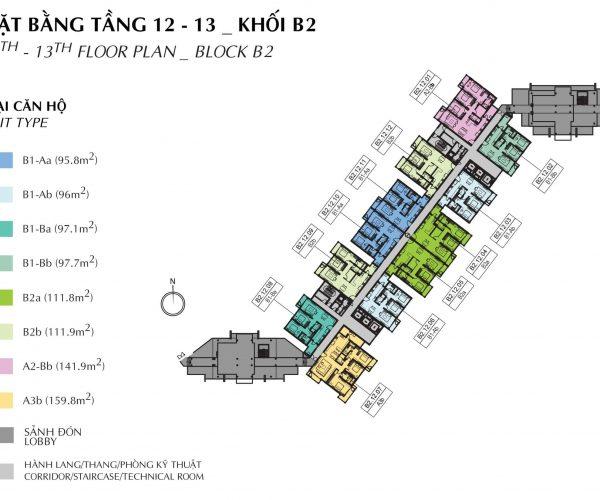 mat-bang-tang-12-b2-diamond-brilliant