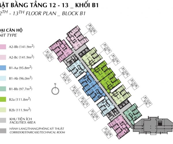 mat-bang-tang-12-block-b1-diamond-brilliant