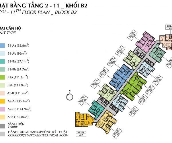 mat-bang-tang-2-b2-diamond-brilliant