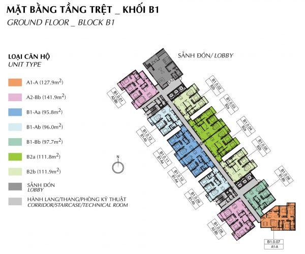 mat-bang-tang-tret-block-b1-diamond-brilliant